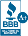 Click for the BBB Business Review of this Business Consultants in Las Vegas NV