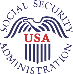 Social Security Admin