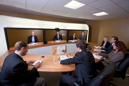Disability Help Center Las Vegas, Nevada Video TeleConferencing