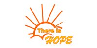 There is hope logo 2